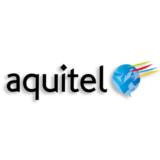 aquitel : définition stratégie social media avec Superfull