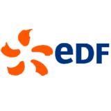 EDF : opération blogueurs avec Superfull