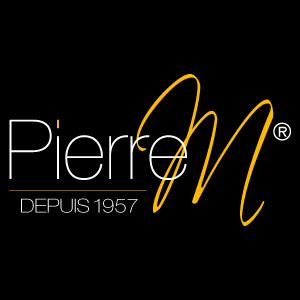 Box apéritif Pierre M