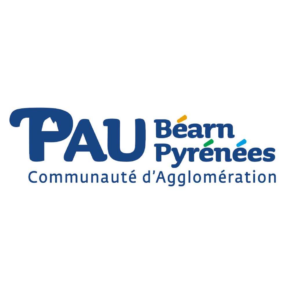 agglomeration-pau-superfull