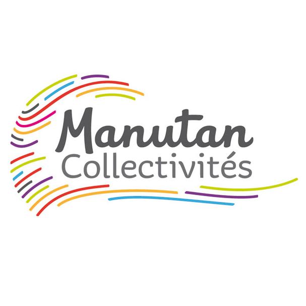 manutan-collectivites