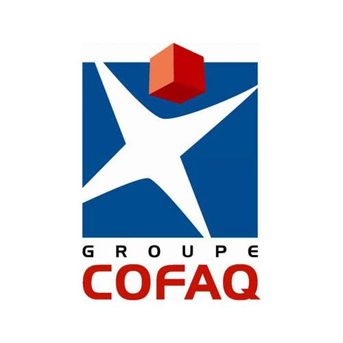 cofaq_groupe