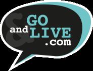 logo-go-and-live